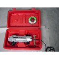 100mm Angle Grinder set with plastic box